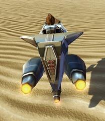 swtor-razalon-fc-21-speeder-2
