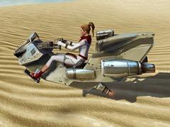 swtor-razalon-fc-21-speeder