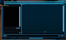 swtor-share-keybinds