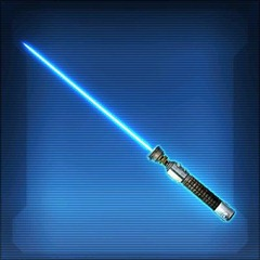 swtor-upcoming-items-from-3.3.2-3