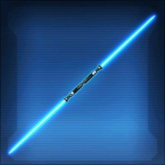 swtor-upcoming-items-from-3.3.2-4