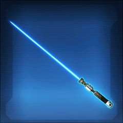 swtor-upcoming-items-from-3.3.2-5