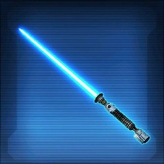 swtor-upcoming-items-from-3.3.2-6