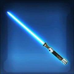 swtor-upcoming-items-from-3.3.2-7