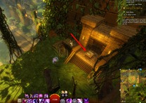 gw2-a-study-in-gold-herta-tablets-guide-17