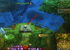 gw2-a-study-in-gold-herta-tablets-guide-27