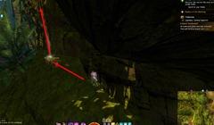 gw2-ancient-golem-part-hero-point-auric-basin-2