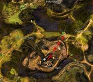 gw2-ancient-tree-hero-challenge-verdant-brink-2