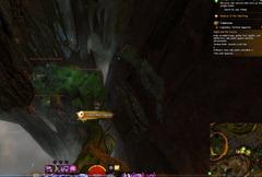 gw2-ancient-tree-hero-challenge-verdant-brink