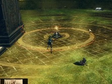 gw2-arena-decorations-2