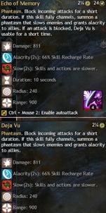 gw2-chronormancer-shield-skills