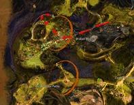 gw2-cliffside-ruins-hero-point-verdant-brink-2