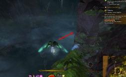 gw2-cliffside-ruins-hero-point-verdant-brink