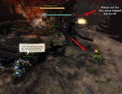 gw2-conservation-of-resources-hot-act-I-story-achievement
