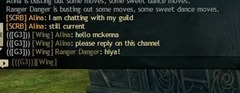 gw2-cross-guild-chat