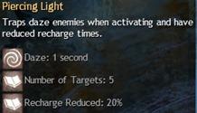 gw2-dragonhunter-adept-trait-1