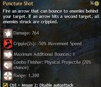 gw2-dragonhunter-longbow-1