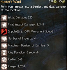 gw2-dragonhunter-longbow-5