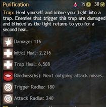 gw2-dragonhunter-traps-1