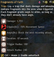 gw2-dragonhunter-traps-3