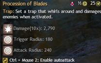gw2-dragonhunter-traps-4