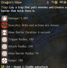 gw2-dragonhunter-traps-6