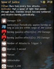 gw2-dragonhunter-virtues-1