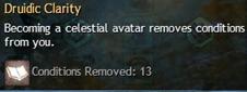 gw2-druid-adept-traits-1