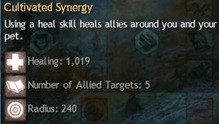 gw2-druid-adept-traits-2