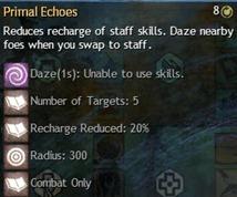 gw2-druid-adept-traits-3