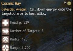gw2-druid-celestial-avatar-skill-1