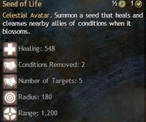 gw2-druid-celestial-avatar-skill-2