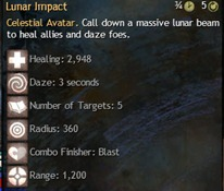 gw2-druid-celestial-avatar-skill-3