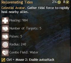 gw2-druid-celestial-avatar-skill-4