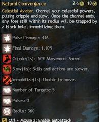 gw2-druid-celestial-avatar-skill-5