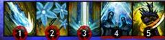 gw2-druid-celestial-avatar-skill-icons