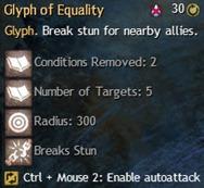 gw2-druid-celestial-form-utility-glyphs-3