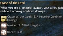 gw2-druid-gm-traits-1