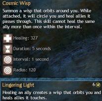 gw2-druid-gm-traits-2