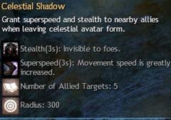 gw2-druid-master-traits-1