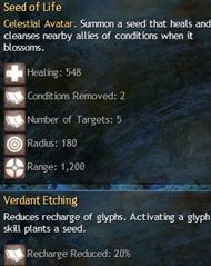 gw2-druid-master-traits-2