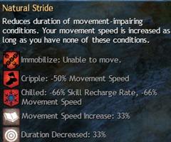 gw2-druid-master-traits-3