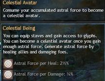 gw2-druid-minor-traits-1