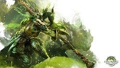 gw2-druid-ranger-elite-specialization-teaser (1)