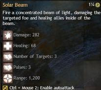gw2-druid-staff-skills-1