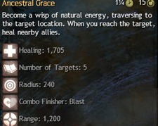gw2-druid-staff-skills-3