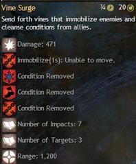 gw2-druid-staff-skills-4
