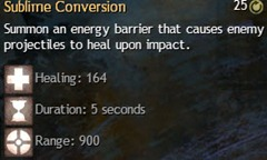 gw2-druid-staff-skills-5