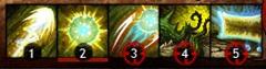 gw2-druid-staff-skills-icons
