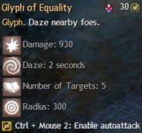 gw2-druids-glyph-utility-skill-3